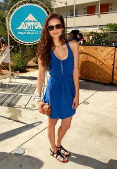 Celebrity fashion at Coachella 2012 Pool Party Outfits, Summer Outfits, Casual Outfits, Cute Outfits, Fashion Outfits, Summer Fashions, Katherine Pierce, Lindsay Lohan, Katy Perry