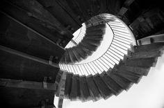 stairway Stairways, Artwork, Stairs, Staircases, Work Of Art, Auguste Rodin Artwork, Artworks, Ladders, Illustrators