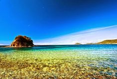 Tuscany: The 10 Best Beaches in Tuscany