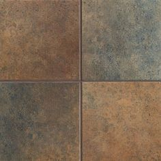 A contemporary twist on a classic, Patchwork's colors and textures combine a rustic appearance with fashionable color variation.  Its unique sense of style provides a welcoming warmth in any home.
