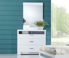 chest of drawers offener wohnplan esszimmermobel zeitgenossische mobel kommode