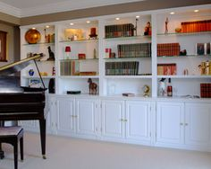 vagabond02lck   Download Plans for bookcase door Plans DIY wooden ...