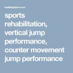 Jump Higher Tips - Simple Jump Higher Tips.How to Increase Your Vertical - 3 Tips to Crush the Chumps Who Can't Even Get Rim Jump Higher, High Jump, Counter, Simple, Tips, Sports, Hs Sports, Advice, Excercise