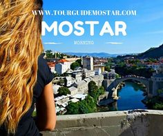 Not all who wander are lost. Visit our website for more travel quotes: www.tourguidemostar.com  #WednesdayWisdom #goodmorning #tourguidemostar #travelquote #travel #eyplore #visitmostar #wuote #travelquote #inspiration