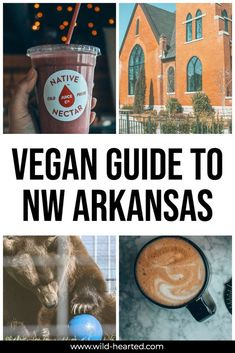 Looking for vegan restaurants Bentonville AR? You may be surprised but there are plenty of delicious plant-based options in Northwest Arkansas! Canada Travel, Travel Usa, Responsible Travel, Vegan Restaurants, Travel Guides, Travel Tips, Travel Design, United States Travel, Plan Your Trip