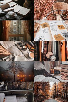 Autumn Aesthetic – autumn aesthetic – - New Deko Sites