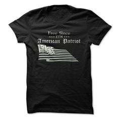 This Shirt Makes A Great Gift For You And Your Family.  American Patriot .Ugly Sweater, Xmas  Shirts,  Xmas T Shirts,  Job Shirts,  Tees,  Hoodies,  Ugly Sweaters,  Long Sleeve,  Funny Shirts,  Mama,  Boyfriend,  Girl,  Guy,  Lovers,  Papa,  Dad,  Daddy,  Grandma,  Grandpa,  Mi Mi,  Old Man,  Old Woman, Occupation T Shirts, Profession T Shirts, Career T Shirts,