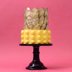 Торт на заказ   Заказать торт в Москве на день рождения вы можете у нас   Заказать торт с доставкой по Москве и области
