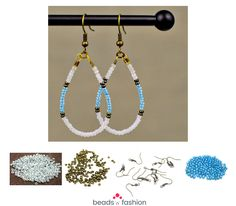 Seed Beads Designer Earrings #beadsnfashion #handmadejewellery #indianjewellery #imitationjewellery #fashionjewellery #designerjewellery #diyjewelry #seedbeadearring #seedbeadsjewelry #beadingwire #seedbead #tinybeads #beadedjewellery #glassbeads #jewellerymaterials #womensbeadedearring #earwire #lightweightjewellery Buy Seed beads: https://goo.gl/XD11vh Buy Seed beads: https://goo.gl/FPnGHy Buy Seed beads: https://goo.gl/wgMGVD Buy Earwire: https://goo.gl/Yc3ZBX