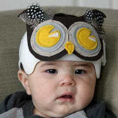 Google Image Result for http://www.tealandlime.com/wp-content/uploads/2011/09/babyowlmask.jpg
