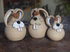 Saisonartikel - keramik gleichauf