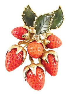 Tabulous Design: Tabulous Tastemaker: Tony Duquette