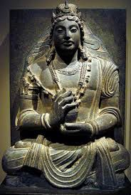 Image from http://www.mallams.co.uk/blog/wp-content/uploads/2015/01/Gandharan-art.png.