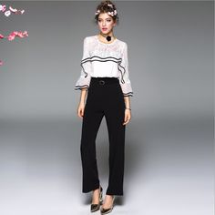 230c70295082 43 Best Jumpsuits (Women One-piece Pants) - Free Shipping Wordwide ...
