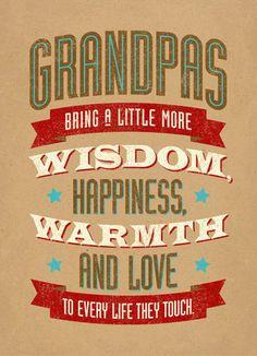 3c01d5b0 325 Best Grandparent Quotes images   Grandchildren, Grandma quotes ...