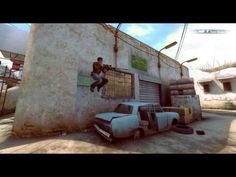 CSGO Some Nice Moments Places To Visit, In This Moment, Nice, Nice France