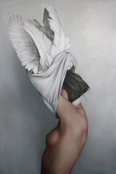untitled  by Amy Judd