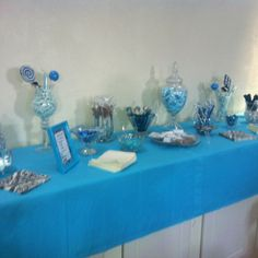 baby shower on pinterest baby shower games candy buffet and baby
