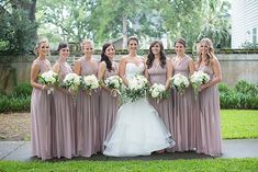 www.CarmenAsh.com, #wedding #weddingdress #bridesmaid #carmenashphotography Kaity & Jacob {Winyah Indigo Society Hall}   Wedding Row Grand Strand #bridalfashion #southernwedding #lowcountrywedding