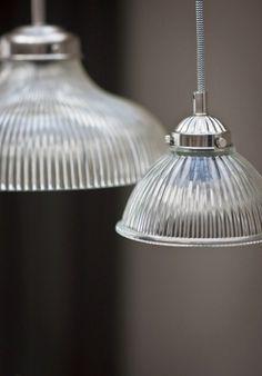 20th Century Glorious Antique Lampe Office Metallic Workshop Loft Garrage Vintage Design