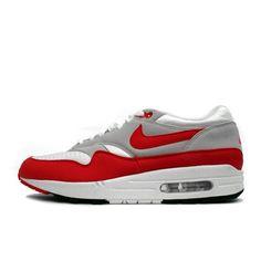9db352120c6 Nike Air Max 1 OG Air Max 1 Og