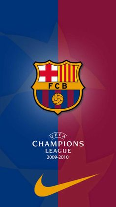 "Search Results for ""wallpaper fc barcelona para iphone"" – Adorable Wallpapers Messi Vs, Messi Soccer, Soccer Sports, Juventus Soccer, Soccer Tips, Nike Soccer, Soccer Cleats, Abc Fc, Champions League 2009"