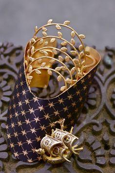 suhani pittie jewelry - Google Search
