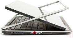 Laptopuri de top de la Dell vin cu Linux - http://all4gadget.ro/laptopuri-de-top-de-la-dell-vin-cu-linux/