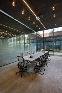 MIPIM winner http://soyouknowbetter.com/2014/08/15/cool-offices-selcuk-ecza-office-istanbul-turkey/