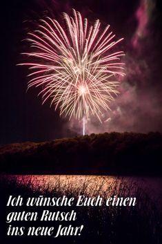 Bildergebnis Fur Silvester Neujahr Spruch Silvester Spruche