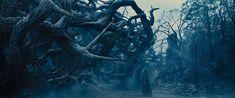 Maleficent Matte Shot, Igor Staritsin on ArtStation at https://www.artstation.com/artwork/maleficent-matte-shot