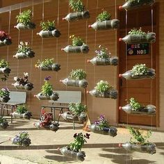 vertical farming picture by 2il org on Flickr
