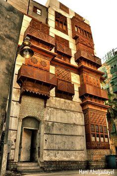 Resultado de imagen para vernacular architecture mexico