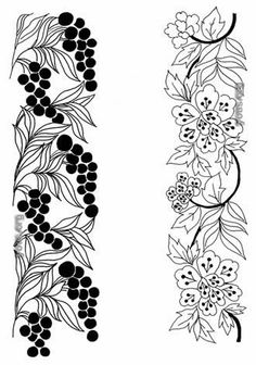 henna artwork 42