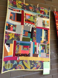 Bainbridge Quilt Festival | Flickr - Photo Sharing!