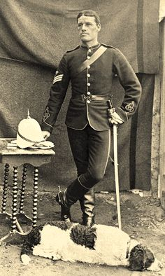 North West Mounted Police - History and Uniform British Uniforms, Canadian History, Seriously Funny, Army & Navy, British Colonial, Historical Pictures, British Army, American Revolution, Before Us