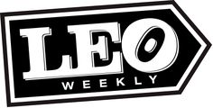 LEO Weekly 10 Mohammed articles to read