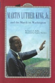 Civil Rights Movement, Martin Luther King, Jr, Washington, Books, Cards, Libros, King Martin Luther, Book