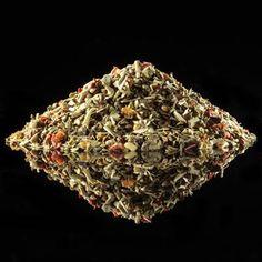 Fried Chicken Seasoning, Greek Seasoning, Chili Seasoning, Creole Seasoning, Seasoning Recipe, Italian Seasoning, My Spice Sage, Chinese Five Spice Powder