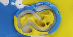 adobe creative cloud logo - Google Search