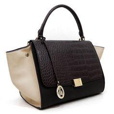 Tobi Stachel by It Bag Brand