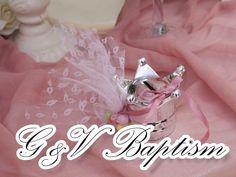 G & V Wedding Μπομπονιέρες Βάπτισης Θεσσαλονίκη www.gamosorganosi.gr Ted Baker, Tote Bag, Bags, Fashion, Handbags, Moda, Fashion Styles, Totes, Fashion Illustrations