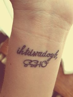... Tattoo| on Pinterest | And the machine Glyphs and Minimalist tattoos