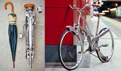 Invented by Italian Gianluca Sada.