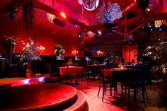 Reserve a table at Proud Cabaret Camden, London on TripAdvisor: See 1,009 unbiased reviews of Proud Cabaret Camden, rated 4.5 of 5 on TripAdvisor and ranked #38 of 21,064 restaurants in London.