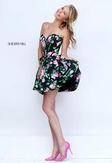 Sherri Hill 50146 in stock