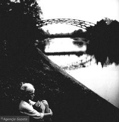 Fot. TADEUSZ ROLKE