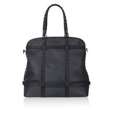 Heavy Metal Vlieger & Vandam bag sale €574,-