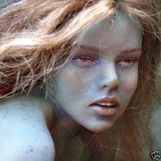 tatiana raum | Barwne westchnienia: Piękno w sztuce – Tatjana Raum