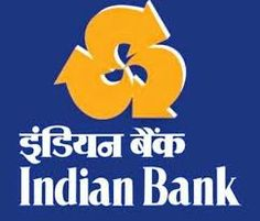 Indian Bank Admit Card 2017 Probationary Officer Online Main Exam Call Letter